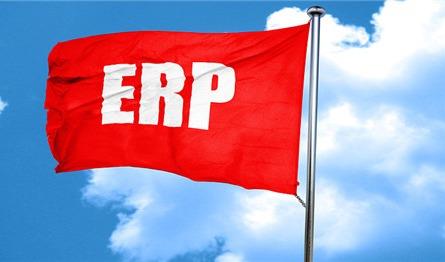 制造如何成功运用ERP系统中的BOM表
