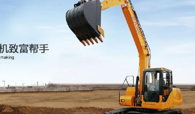 泰安嘉和重工机械有限公司选择SIPM/PLM标准版