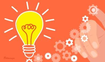 如何可视化你的工作流?