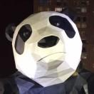 南京国睿信维软件有限公司-陈