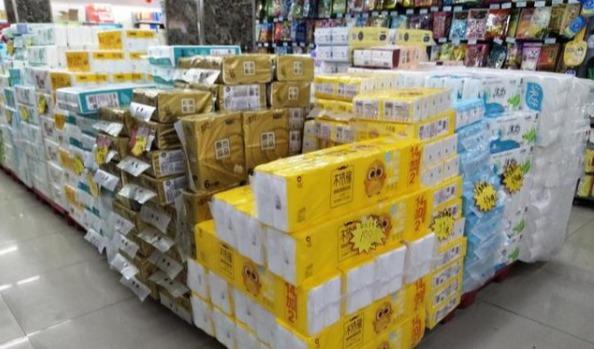 纸价大涨,纸厂停产,会对我们造成什么影响?
