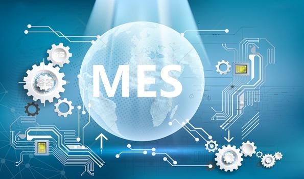 小微制造企业需要部署MES系统吗?