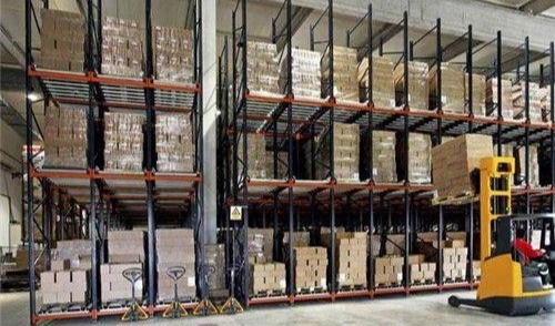 仓储管理系统的意义有哪些