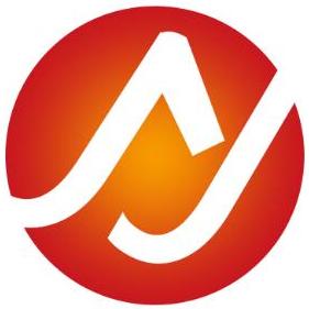 北京聚元亨新科技有限公司