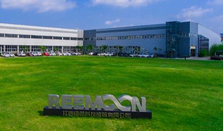 江西绿萌科技控股有限公司引进SIPM/PLM系统
