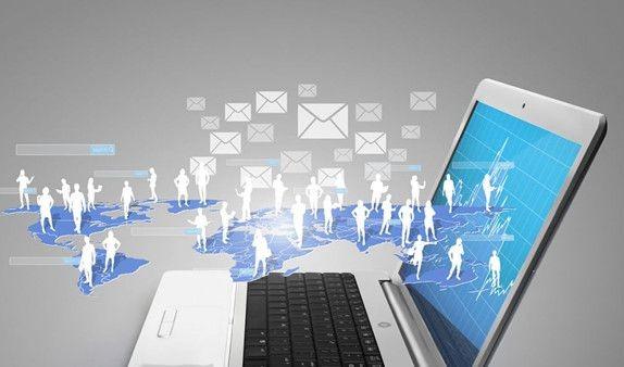 企业网站建设的质量如何提高