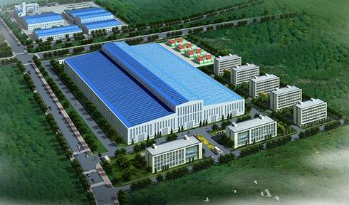威海化工机械有限公司扩大SIPM/PLM使用范围