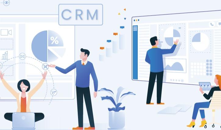 技术如何让潜在客户管理变得更简单!