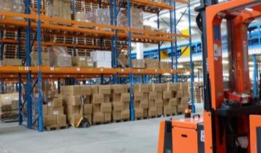 仓库降低成本的措施有哪些