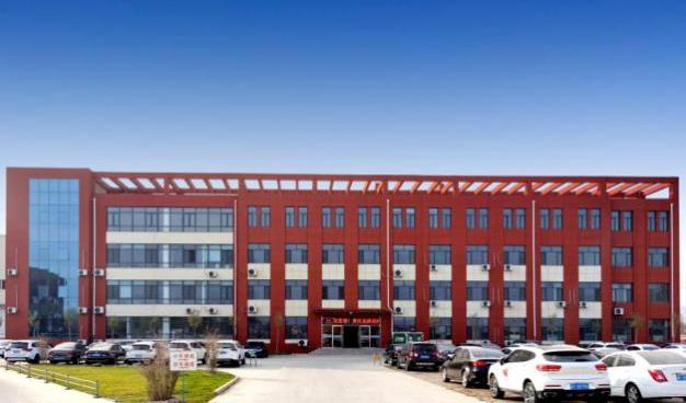 保定维尔铸造机械股份有限公司启动SIPM/PLM项目
