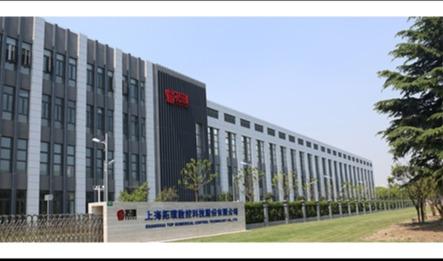上海拓璞数控科技股份有限公司续签售后维护合同