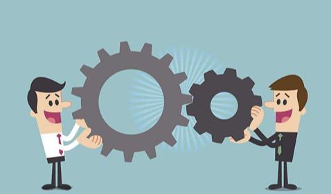 如何确保ERP数据准确性